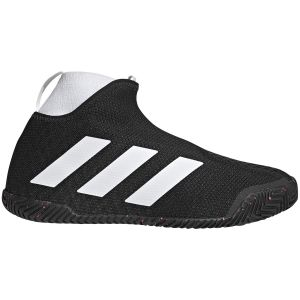 adidas Stycon Laceless HC Men's Tennis Shoes FY2944