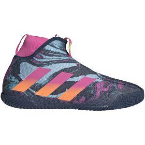 adidas Stycon Men's Tennis Shoes FY3247