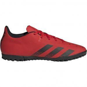 adidas Predator Freak.4 Soccer Shoes  FY6341