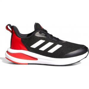 adidas FortaRun Junior Running Shoes (GS) FY7911