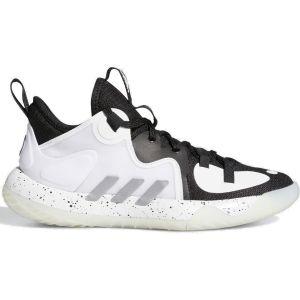 adidas Harden Stepback 2 Junior Basketball Shoes FZ1545