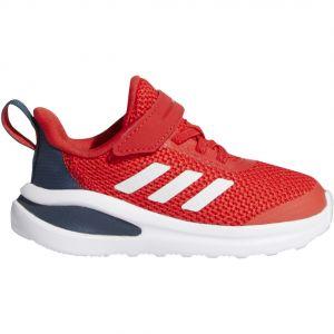 adidas FortaRun EL I Fashion Shoes (TD) FZ3273