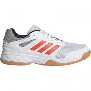 adidas Sppedcourt Men's Volleyball Shoes  FZ4682