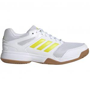 adidas Speedcourt Women's Volleyball Shoes FZ4683