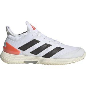 adidas Adizero Ubersonic 4 Men's Tennis Shoes FZ4880