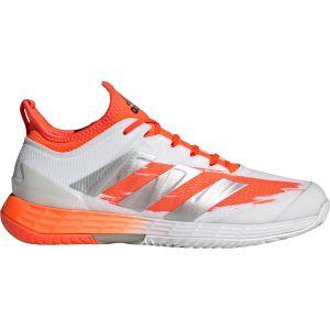 adidas Adizero Ubersonic 4 Men's Tennis Shoes FZ4882