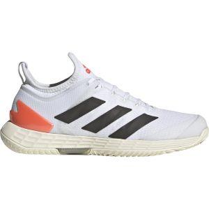 adidas Adizero Ubersonic 4 Women's Tennis Shoes FZ4883