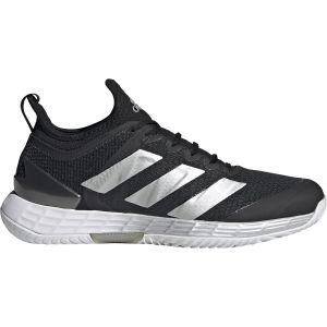adidas Adizero Ubersonic 4 Women's Tennis Shoes FZ4884