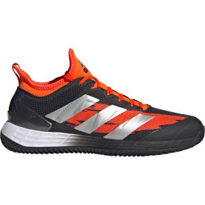 adidas Adizero Ubersonic 4 Clay Men's Tennis Shoes FZ5424