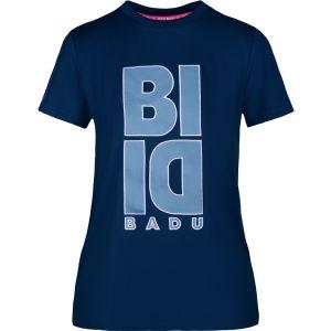 Bidi Badu Aleli Lifestyle Girl's Tennis Tee G358063211-DBL