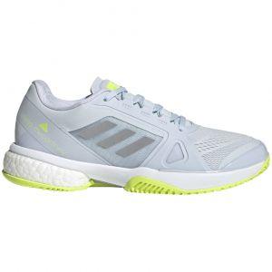 adidas Stella McCartney Women's Tennis Shoes G55659