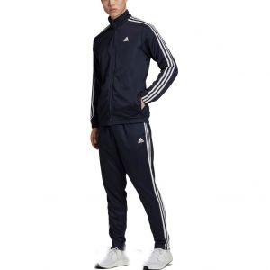 adidas Athletics Tiro Men's Track Suit GC8735