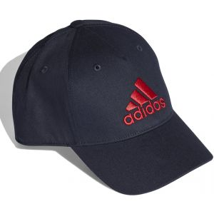adidas Graphic Youth Cap GE3316-Y