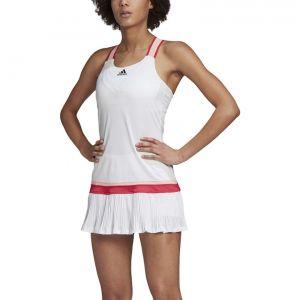 adidas Heat.RDY Y Women's Tennis Dress GH4632