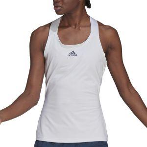 adidas Aeroready Women's Tennis Y-Tank GH7550