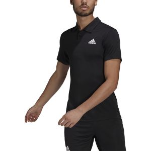 adidas Heat.Rdy Men's Tennis Polo  GH7670
