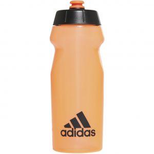 adidas Perf Bottle - 500ml GI7650