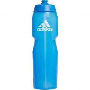 adidas Perf Bottle - 750ml GI7651
