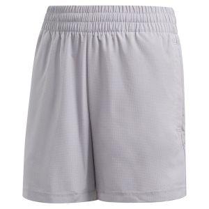 adidas Club Boy's Tennis Short GJ0077