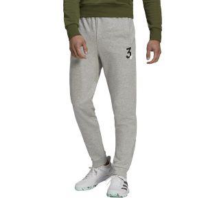 adidas Graphic Men's Pants  GK8159