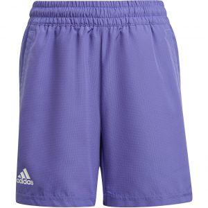 adidas Club Boy's Tennis Short GK8173
