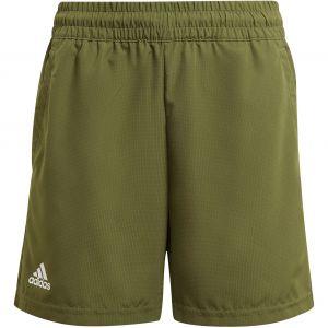 adidas Club Boy's Tennis Short GK8175