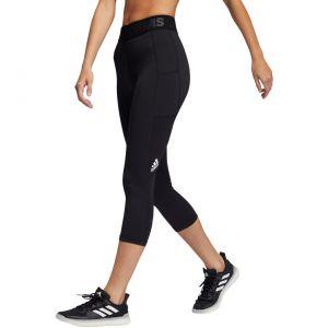 adidas Techfit 3/4 Bar Women's Tight GL0691
