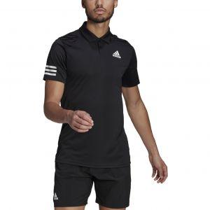 adidas 3-Stripes Club Men's Tennis Polo Shirt GL5421
