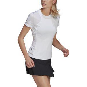 adidas Club Women's Tennis T-Shirt GL5529