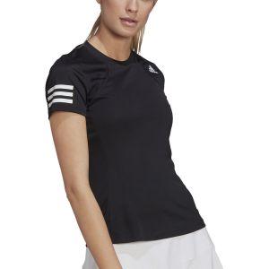 adidas Club Women's Tennis T-Shirt GL5530