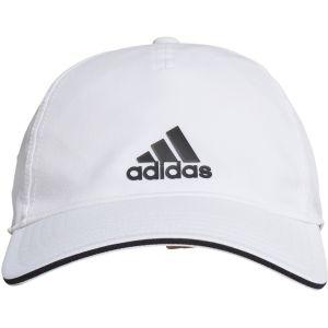 adidas AeroReady Baseball Youth Cap GM4510-Y