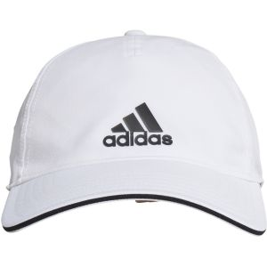 adidas AeroReady Baseball Children's Cap GM4510-C