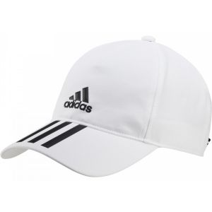 adidas Aeroready 3-Stripes Baseball Youth Cap GM4511-Y