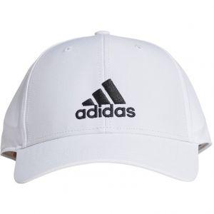 adidas Aeroready Baseball Chlidren's Cap GM6260-C