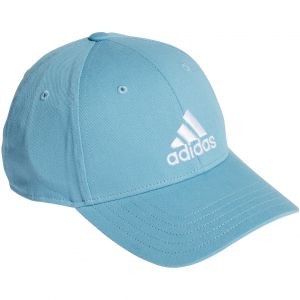 adidas Baseball Cotton Twill Youth Cap GM6271-Y
