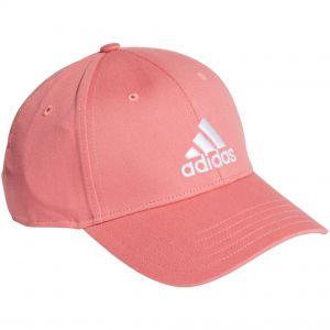 adidas AeroReady Baseball Youth Cap GM6272-Y
