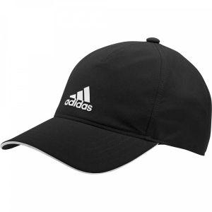 adidas Aeroready Baseball 4Athlts Youth Cap GM6274-Y