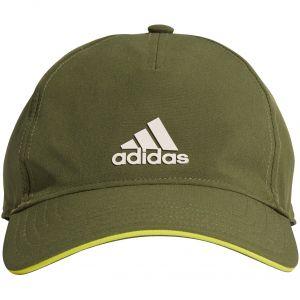 adidas Aeroready Baseball 4Athlts Youth Cap GM6276-Y