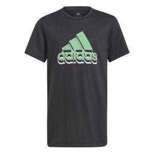 adidas Aeroready Boys' Prime T-Shirt GM8475