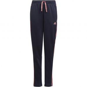 adidas 3-Stripes Girls' Pants  GN1463