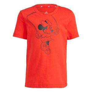 adidas X Disney Girl's T-shirt GN4934