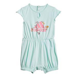 adidas Infants Summer Onesie Toddler's Set GN7220