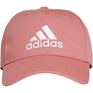 adidas Graphic Youth Cap GN7388-Y