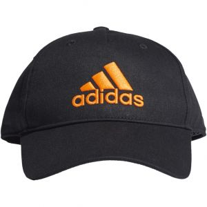 adidas Graphic Youth Cap GN7389-Y