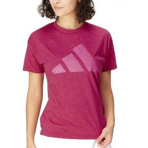 adidas Winners 2.0 Women's T-Shirt  GP9637