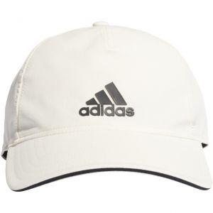 adidas Aeroready Baseball Children's Cap 4Athlts GS2077-C