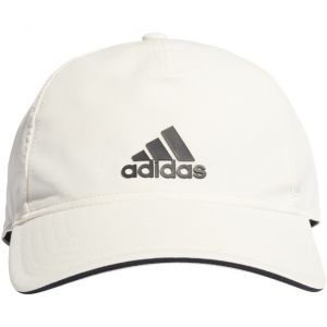 adidas Aeroready Baseball Men's Cap 4Athlts GS2077-M