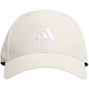 adidas Baseball Lightweight Embroidered Logo Large Cap GS2082-L