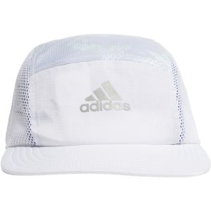 adidas Breathable 5P Graphic Women's Cap GT4798-W
