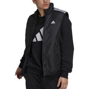 adidas Essentials Insulated Men's Vest  GT9151